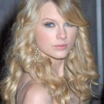 21 Long Curly hairstyles 2011