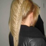 braided hair 10
