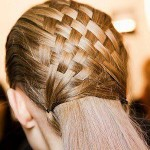 braided hair 12