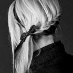 braided hair 21
