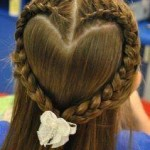 braided hair 23