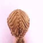 braided hair 29