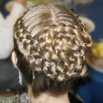 braided hair 32