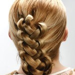 braided hair 5