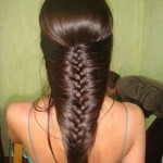 braided hair 6