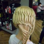 braided hair 7