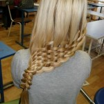 braided hair 9