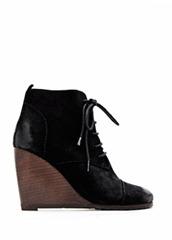 pantofi platforma mango 2