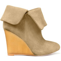 pantofi platforma zara 1