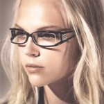 givenchy_eyeglasses