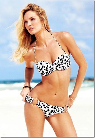 victorias-secret-swimwear-2012-2