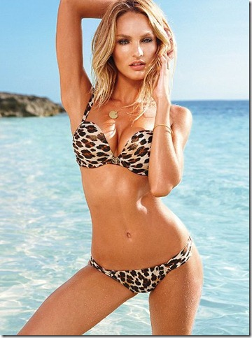 victorias-secret-swimwear-2012-5