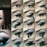 makeup-sep-by-step-39