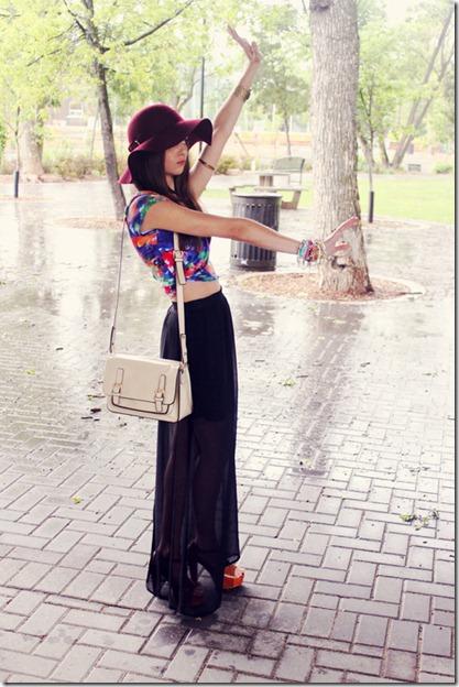 maxi skirts 18