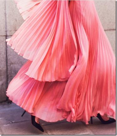 maxi skirts 1