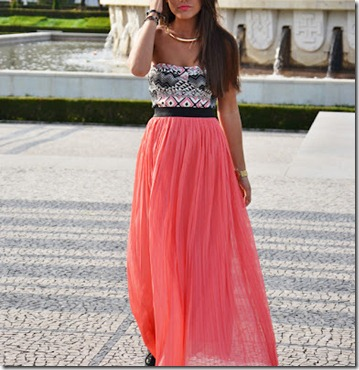 maxi skirts 20
