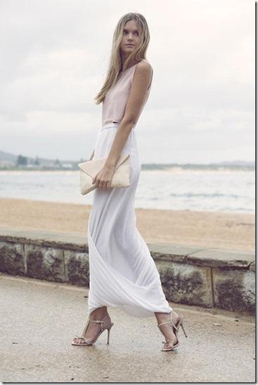 maxi skirts 21