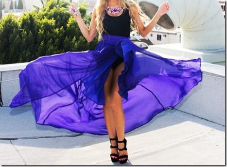 maxi skirts 22