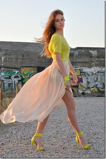 maxi skirts 23