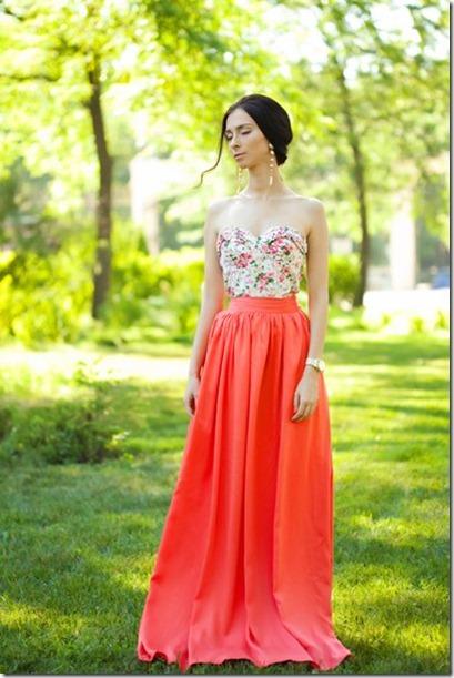 maxi skirts 29