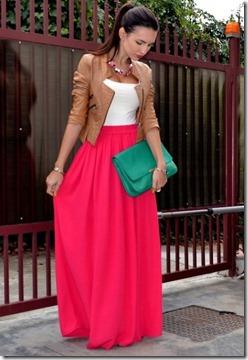 maxi skirts 33