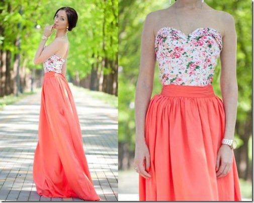 maxi skirts 39