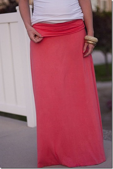 maxi skirts 43
