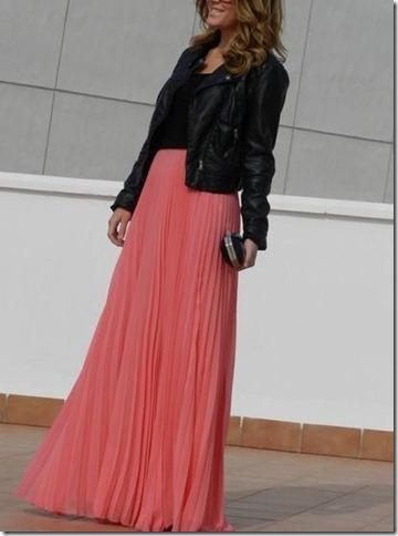 maxi skirts 4