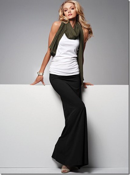 maxi skirts 52