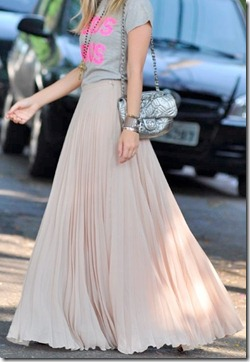 maxi skirts 53