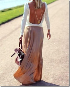 maxi skirts 54