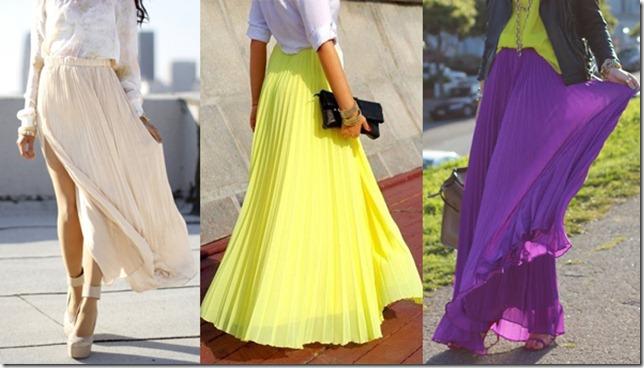 maxi skirts 57