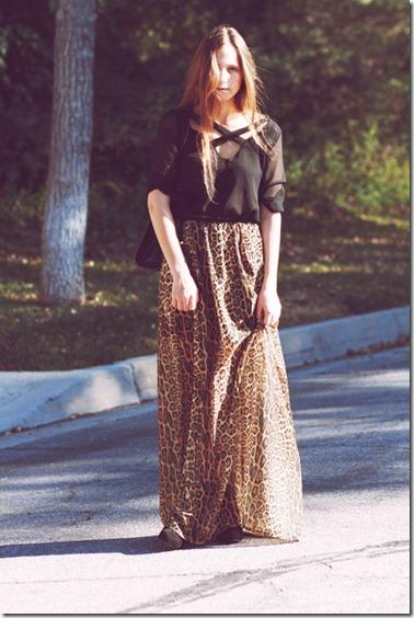 maxi skirts 58