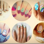 nails-collage_thumb