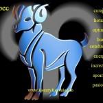 1-calitatiile-zodiilor-berbec