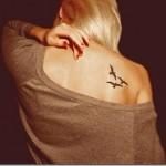 tatoo-69_thumb