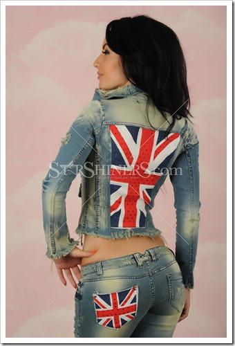 Jacheta-Mexton-British