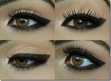 eyeliner-cat-eye-1