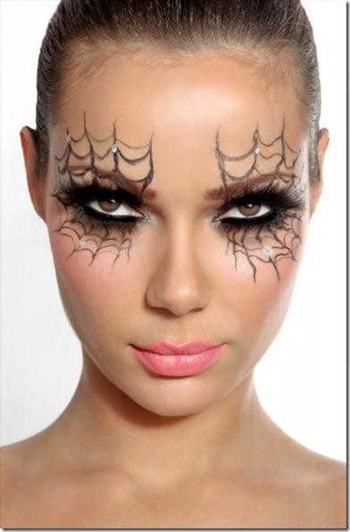 halloween-makeup-11_thumb