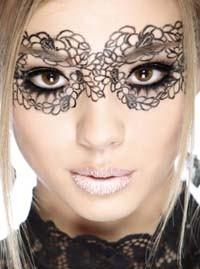 halloween-makeup-3
