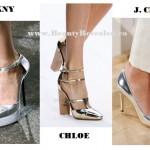 Pantofi-2013_argintiu_1