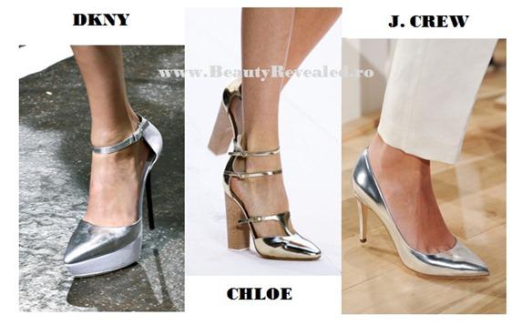Pantofi 2013_argintiu_1
