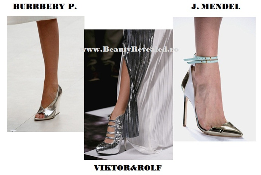 Pantofi 2013_argintiu_2