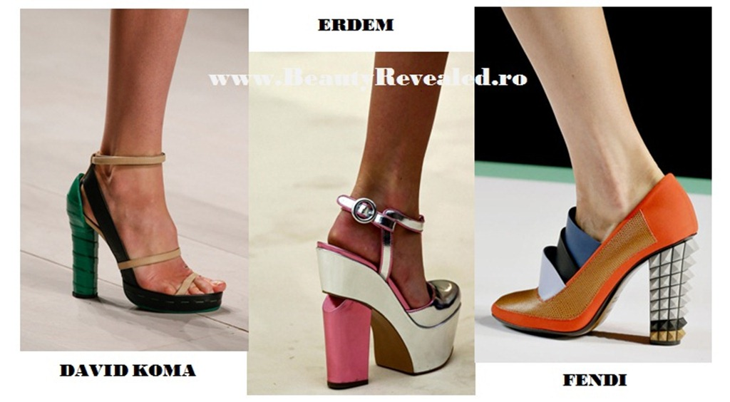 Pantofi 2013_extravaganti_1