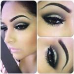 brown-eyes-makeup-299