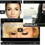 Cele_mai_bune_tutoriale_machiaj