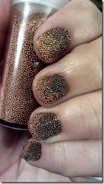 manichiura-caviar-ombre-1