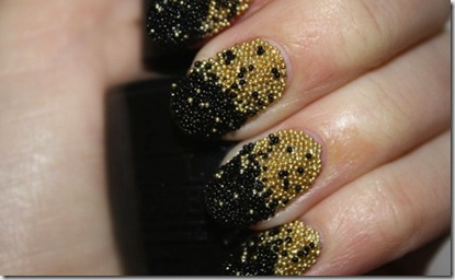 manichiura-caviar-ombre-6
