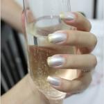 Modele unghii de mireasa – manichiura pentru nunta
