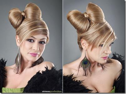 bow-hair-original-stylish-hairstyle-gorgeous-woman